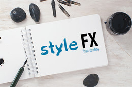 styleFX.jpg