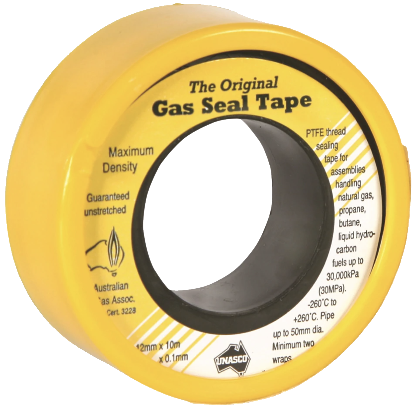 gas_seal_tape