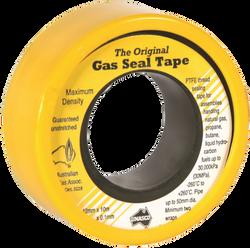 gas_seal_tape