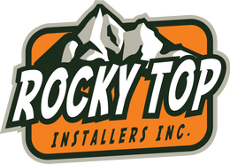 RockyTopInstallers_logo.png