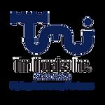TimMorales_Logo_WEB_2021.png