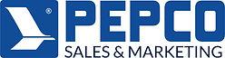 Pepco_Logo_2020.jpg