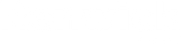 Renwick_logo_2020_white.png
