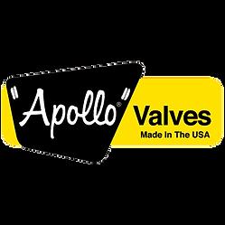 ApolloValves_Logo_WEB_2021.png