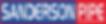 sanderson-logo-final-050517-72dpi.png