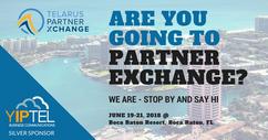 YipTel_Telarus_Partners_Exchange18V2.png