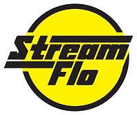 Stream-Flo_High_Res_WEB-BRANDING.width-4