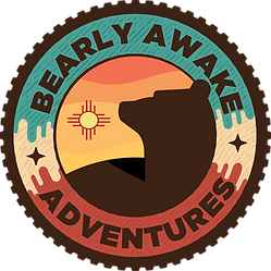 BA.Adventures_logo-small.png