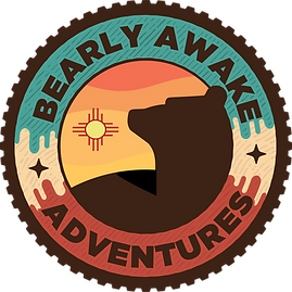 BA.Adventures_logo-small.png