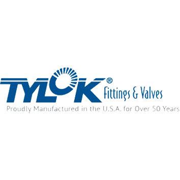 Tylok Fittings & Valves