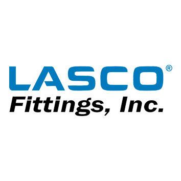 Lasco Fittings