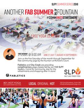 SLPY_Fabletics_Summer_letterSML.jpg