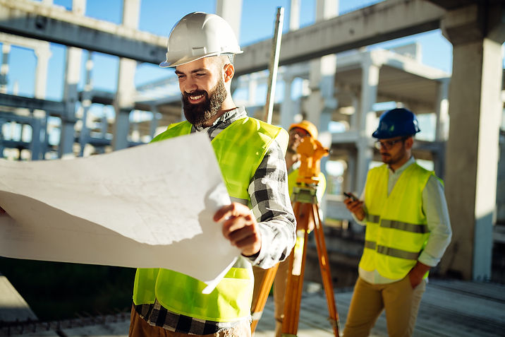 picture-of-construction-engineer-working