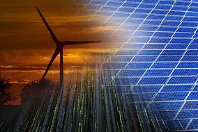 renewable-2232160 energia renovable.jpg