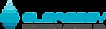 logo elgressy.png