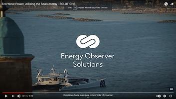 Video 2 ecowavepower.png