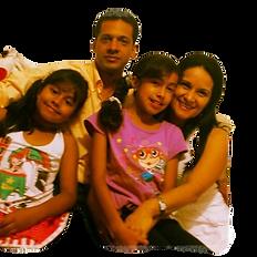 Famiia.png