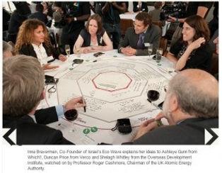 Acuerdos ecowavepower.jpg