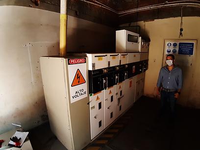 AUDITORÍA Subestacion de energia.png