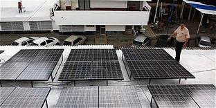 hospital-canaveralejo PANELES solares fo