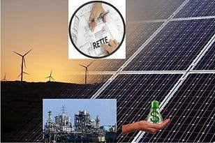 Gestion energia 2.jpg