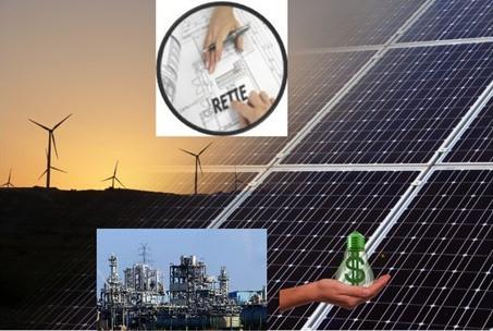 GESTIÓN ENERGÉTICA INTEGRAL: IMPORTANCIA