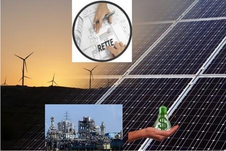 Manejo sistémico de la energía