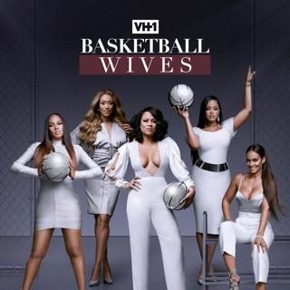 Basketball Wives