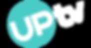 uptv-logo-og.png