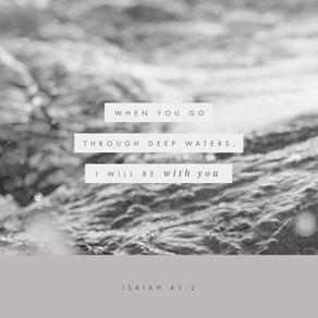 My Feelings vs. God's Word