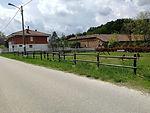 2021 - Castagnole Monferrato (AT) (1).jpg