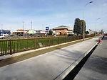 2020 Vercelli - VC (3).jpeg