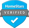 homestars-verified-badge-Pro-Green-Irrig