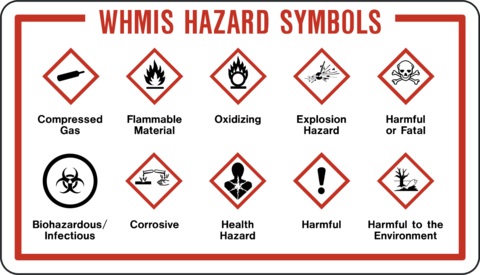 WHMIS-28_Certificate_Front_large.png