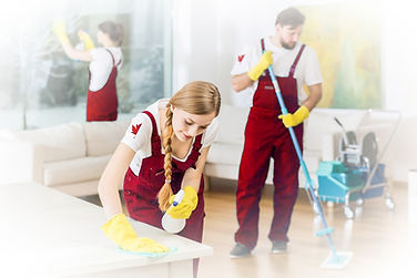 MLSS_CleaningCrew_edited.jpg