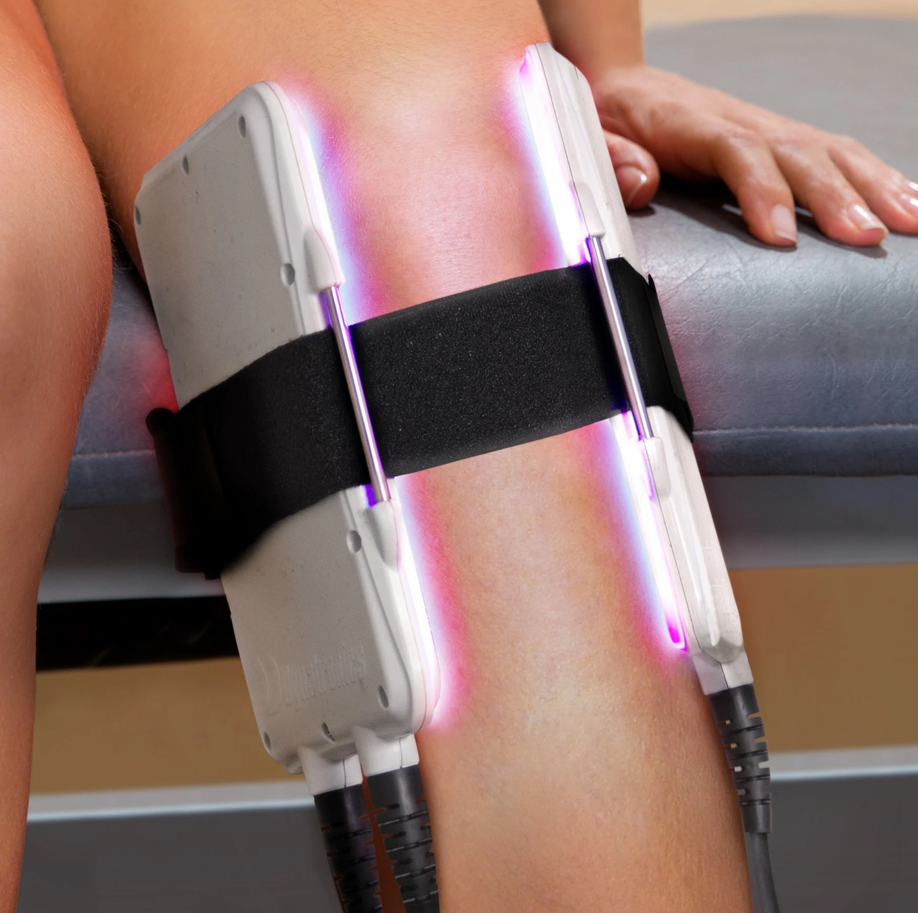 ultrasound LIGHT THERAPY.webp