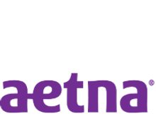 AETNA_edited.png