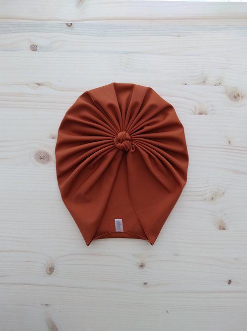SWIM  UPF50+ Terracotta (43cm.)