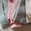 Thumbnail: NEW: Dúo cintas Anaïs
