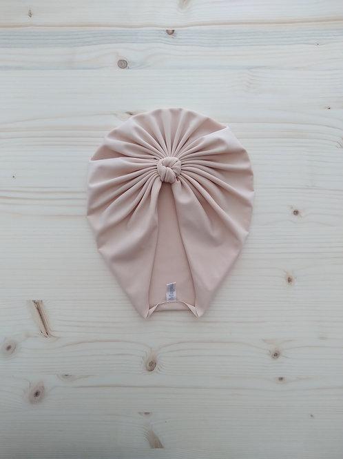 SWIM UPF50+ Peach (40cm.)