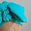 Thumbnail: SWIM Matte Turquoise