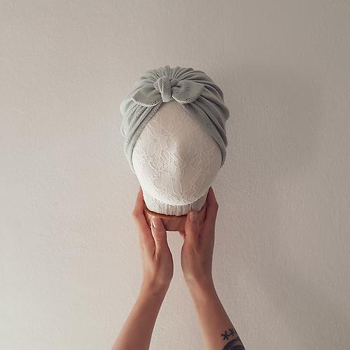 Ada turban en Anaïs