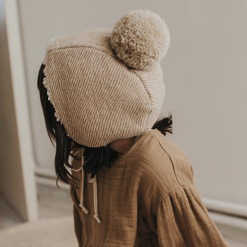 Harlow Bonnet
