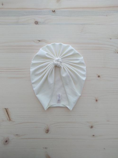 SWIM UPF50+ Cream (40cm.)