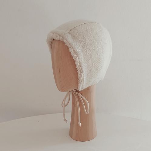 VINTAGE Harlow Bonnet  (+colours)