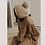 Thumbnail: Pompom (añadir a Bonnet)
