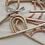 Thumbnail: Perchita de bamboo, una unidad