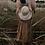 Thumbnail: El Sun Hat de lino