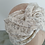 Thumbnail: NEW: Ninette Bandeau en tejido Parfum