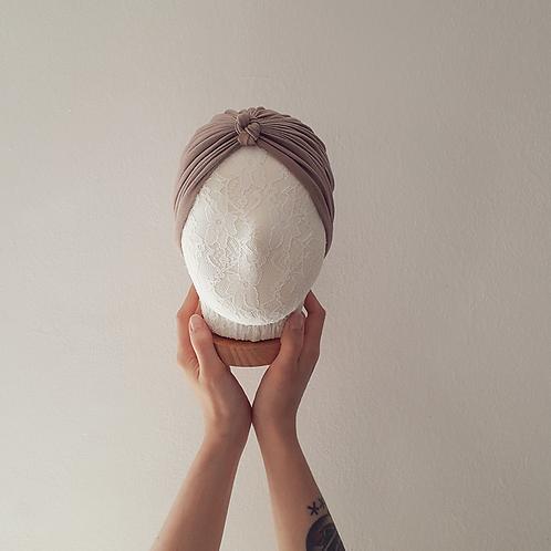 Nina turban